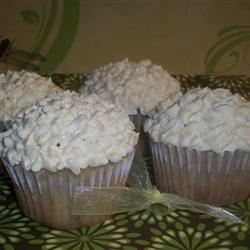 The Best Homemade Cupcakes OzGal