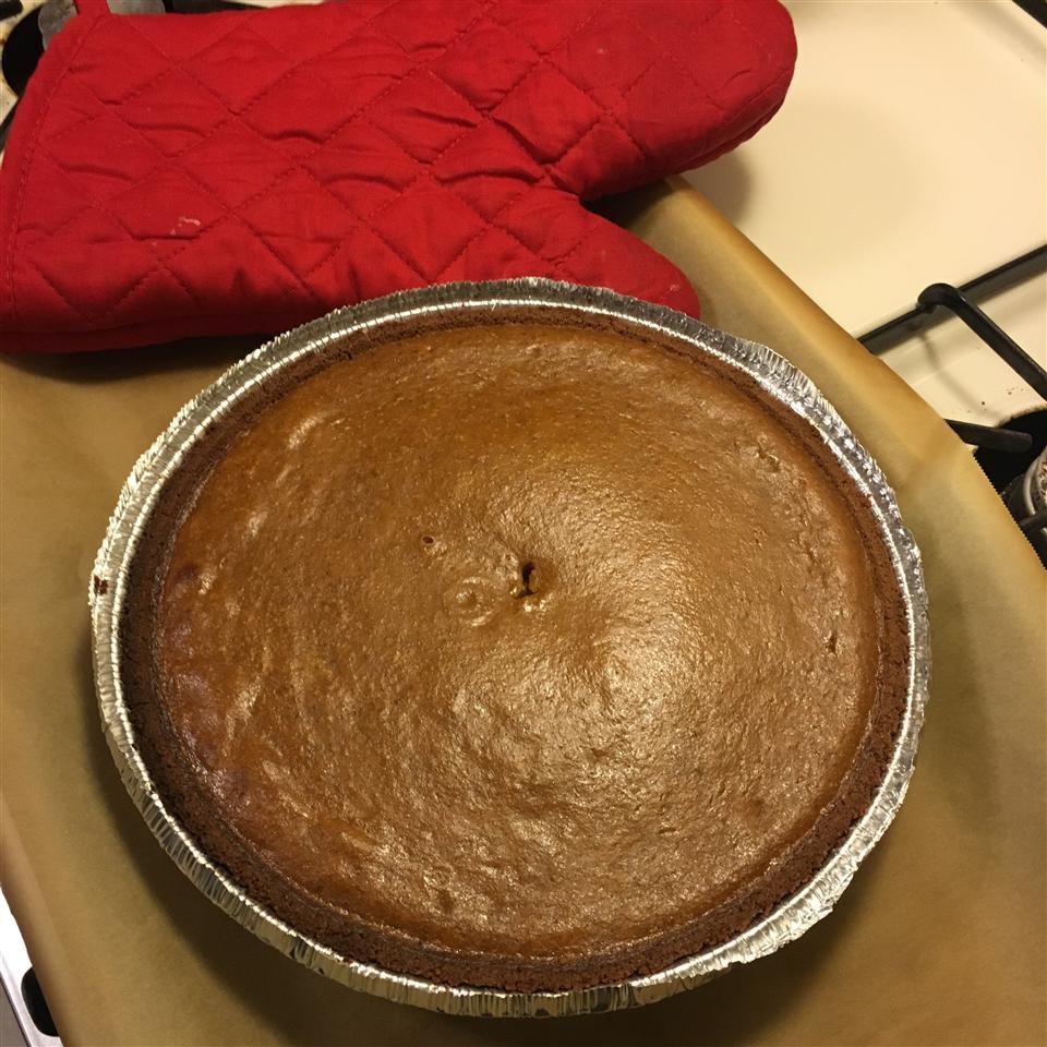 Libby's® Famous Pumpkin Pie simone1614
