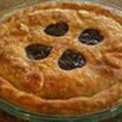 Cherry Pie III