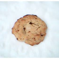 Lepp Cookies II Beulah Schott
