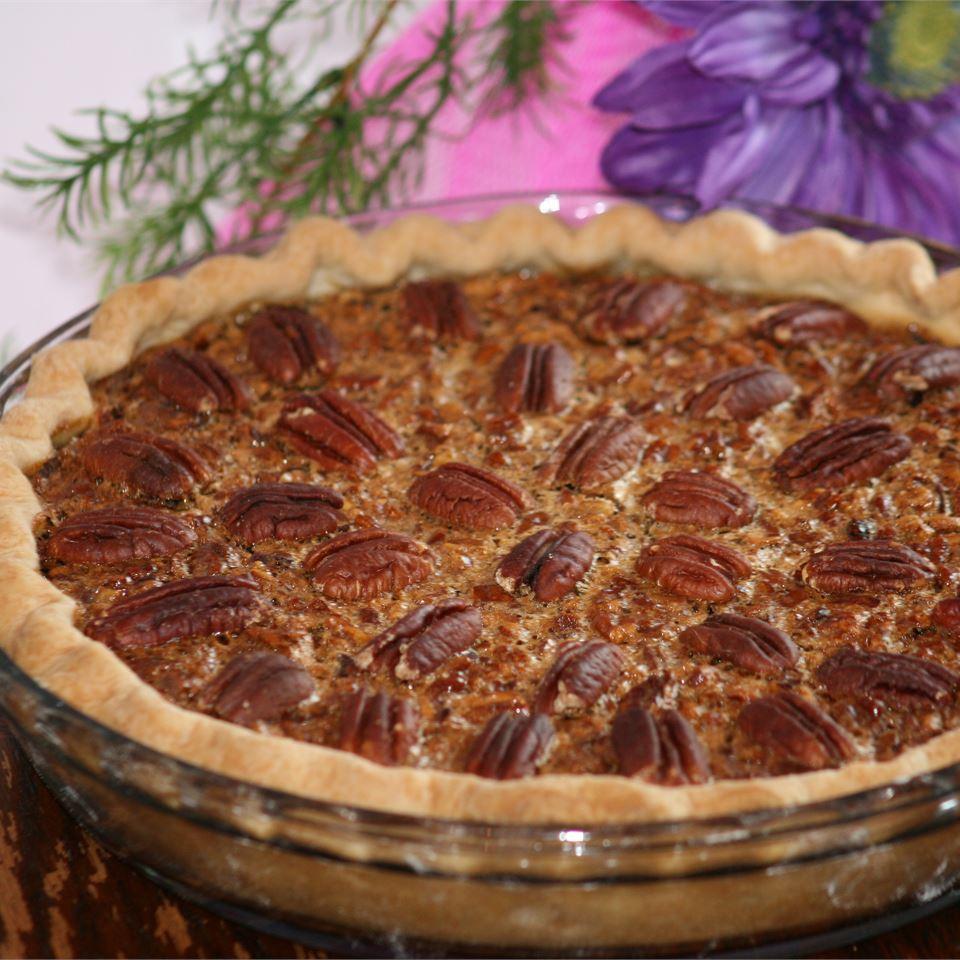 Pecan Pie IV