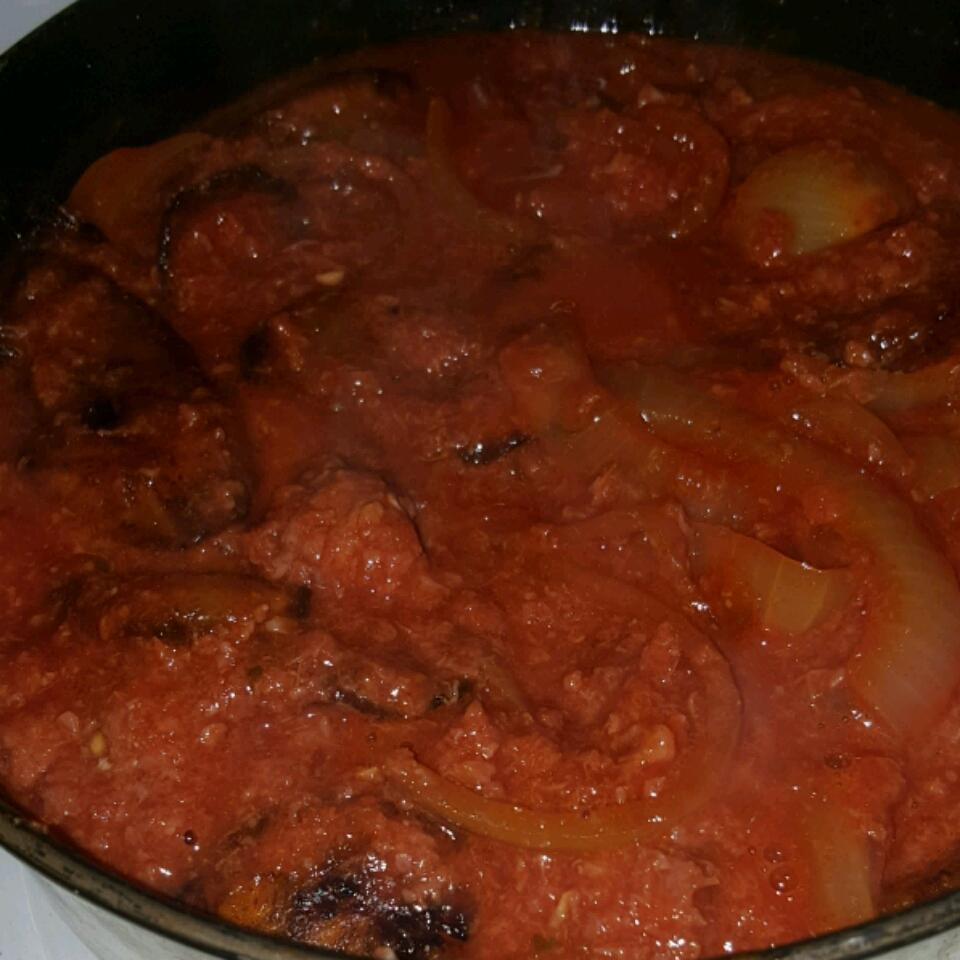 Puerto Rican Canned Corned Beef Stew Winston R Gonzalez