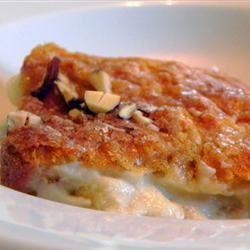 Sopapilla Cheesecake Dessert Sherbear1
