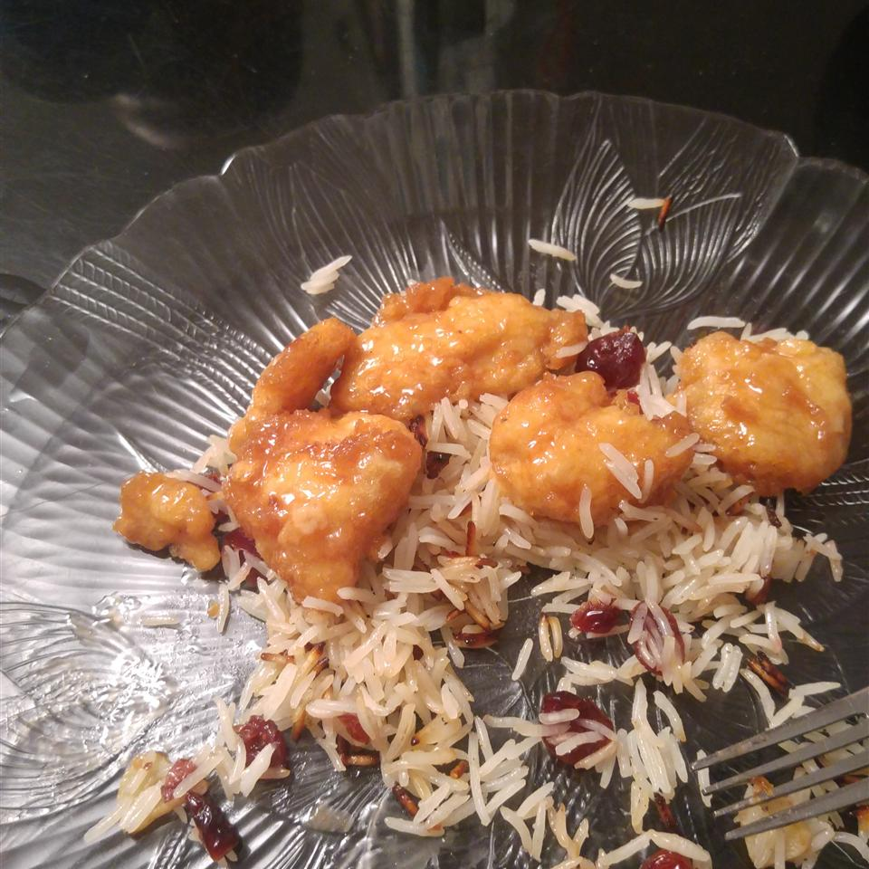Crispy Chicken with Soy-Mayo Sauce Adina Mizrahi Zuckerman