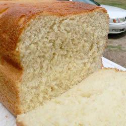 Potato Bread II Scotdog