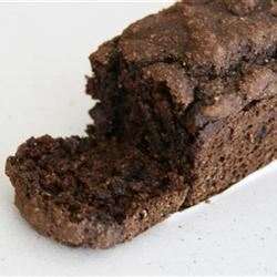 Irresistible Double Chocolate Muffins Kneads Speed Runner
