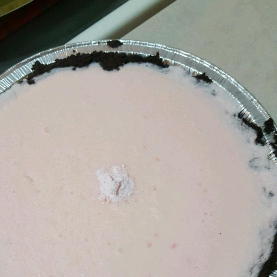 Peppermint Party Pie LeafyDragonPill