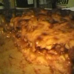 Tamale Pie Pronto Codez