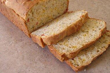 Italian Bread I Recipe Allrecipes