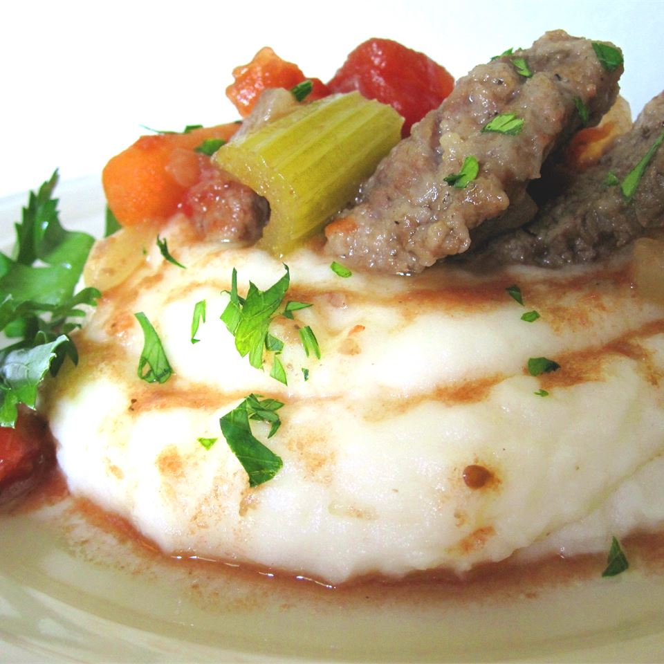 Slow Cooker Swiss Steak homeschooler3