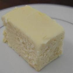 White Chocolate Fudge soon_2_be_mommy21