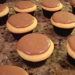 Milky Way® Cupcake Icing House of Aqua