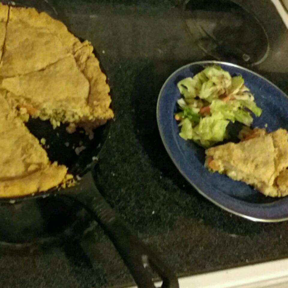 Mahi Mahi Pot Pie radergirl1