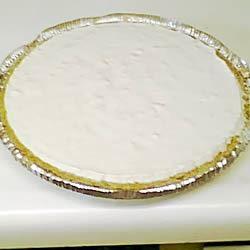 Pineapple Pie II NIKKILBROWN