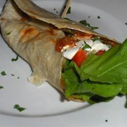 Slow Cooker Venison Burritos Jean