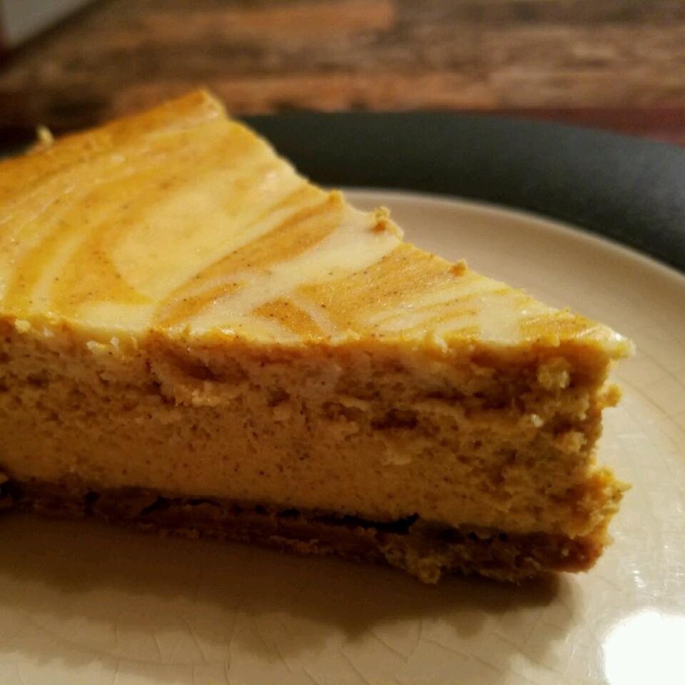 Philadelphia Classic Cheesecake Recipe Allrecipes