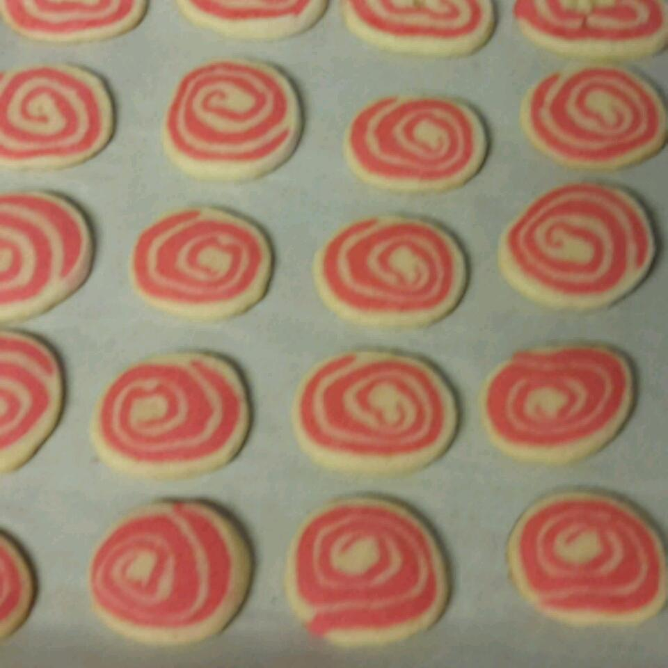 Chocolate Pinwheels Spikethegoat