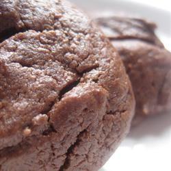 Cookie Mix in a Jar VII jerimax