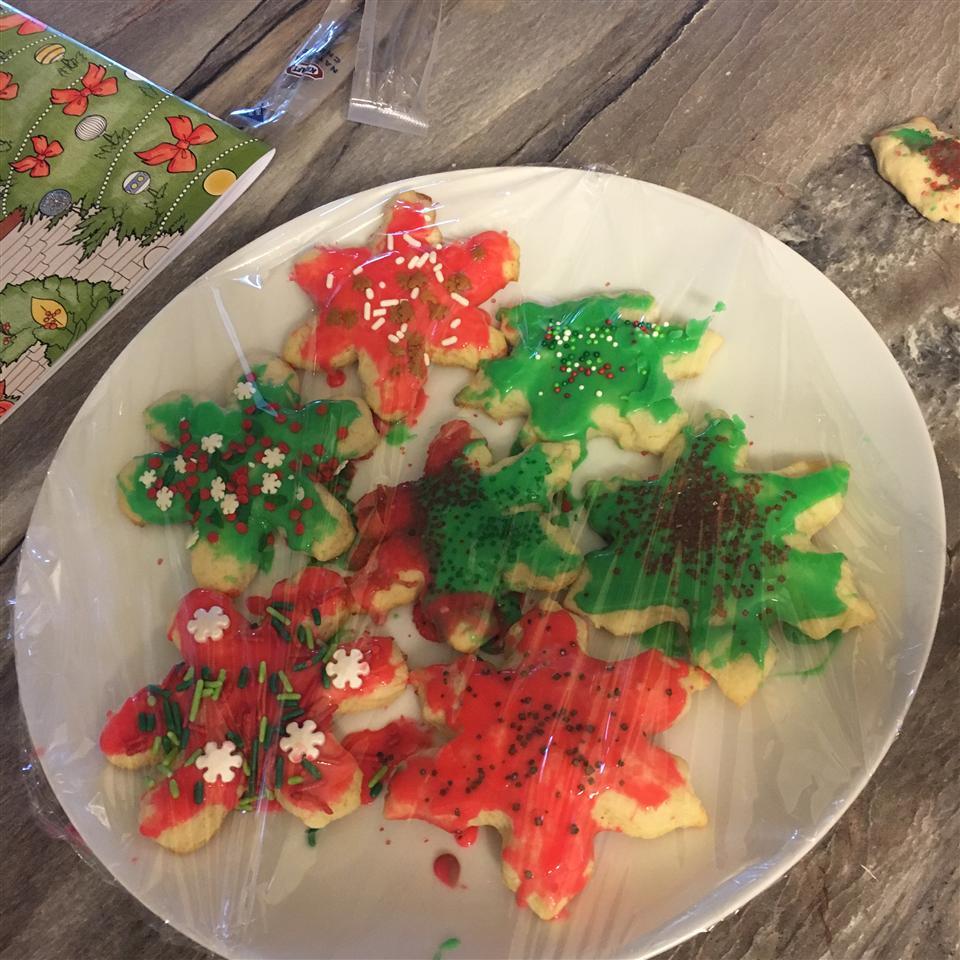 Sandy's Super Sugar Cookies Pretty_Kitty_33