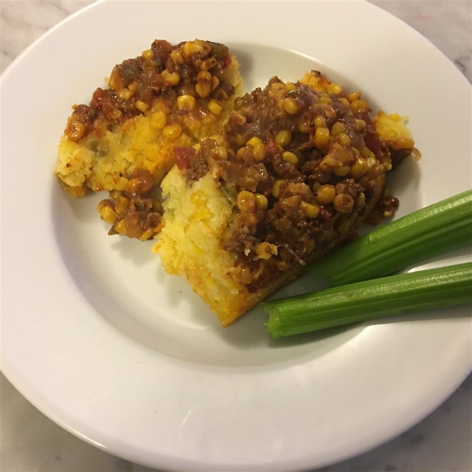 Sweet Tamale Pie Paul Young