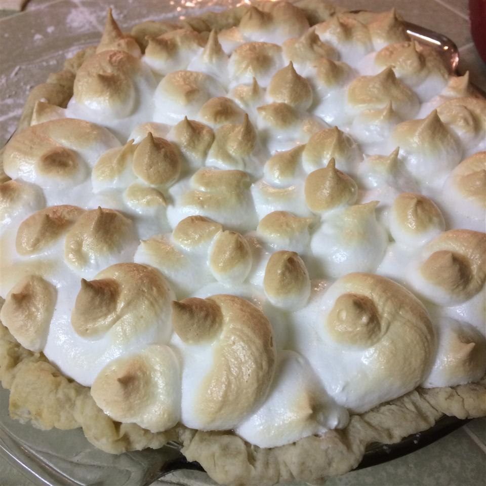 Raisina (Funeral Pie) kmontano1