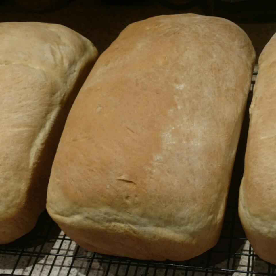 Fresh Yeast Bread Recipe Allrecipes