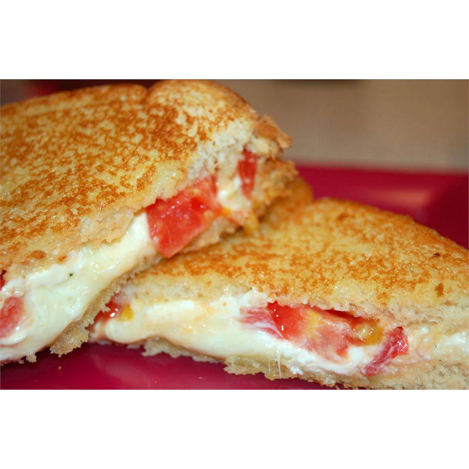 Gourmet Grilled Cheese Sandwiches My4boys