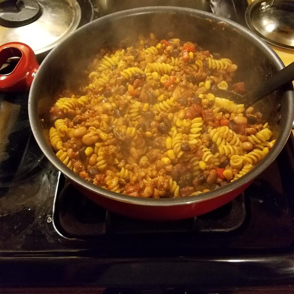 Carole's Chili Mac EmilyD79