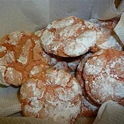 super strawberry banana cookies recipe