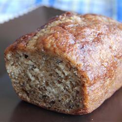 Cathy's Banana Bread SavedByGrace