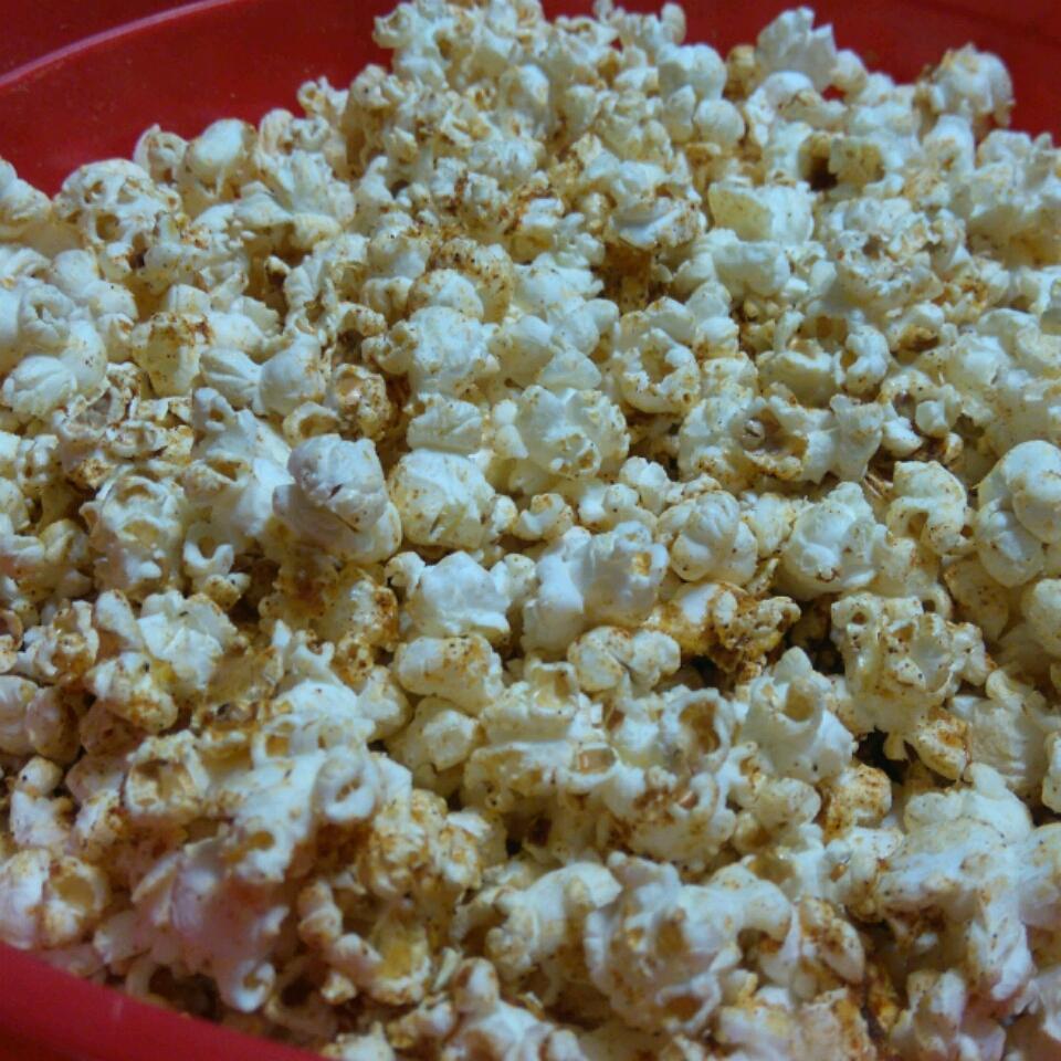 Doritos®  Popcorn KittyCatD