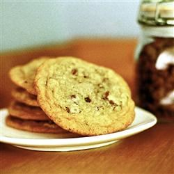 Original Nestle® Toll House® Chocolate Chip Cookies