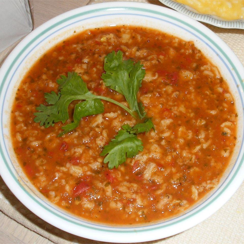 Oat Soup AlejandraGomez