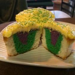 Sweetheart Cupcakes AllyG