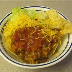 15-Minute Dinner Nachos Supreme stacey smith
