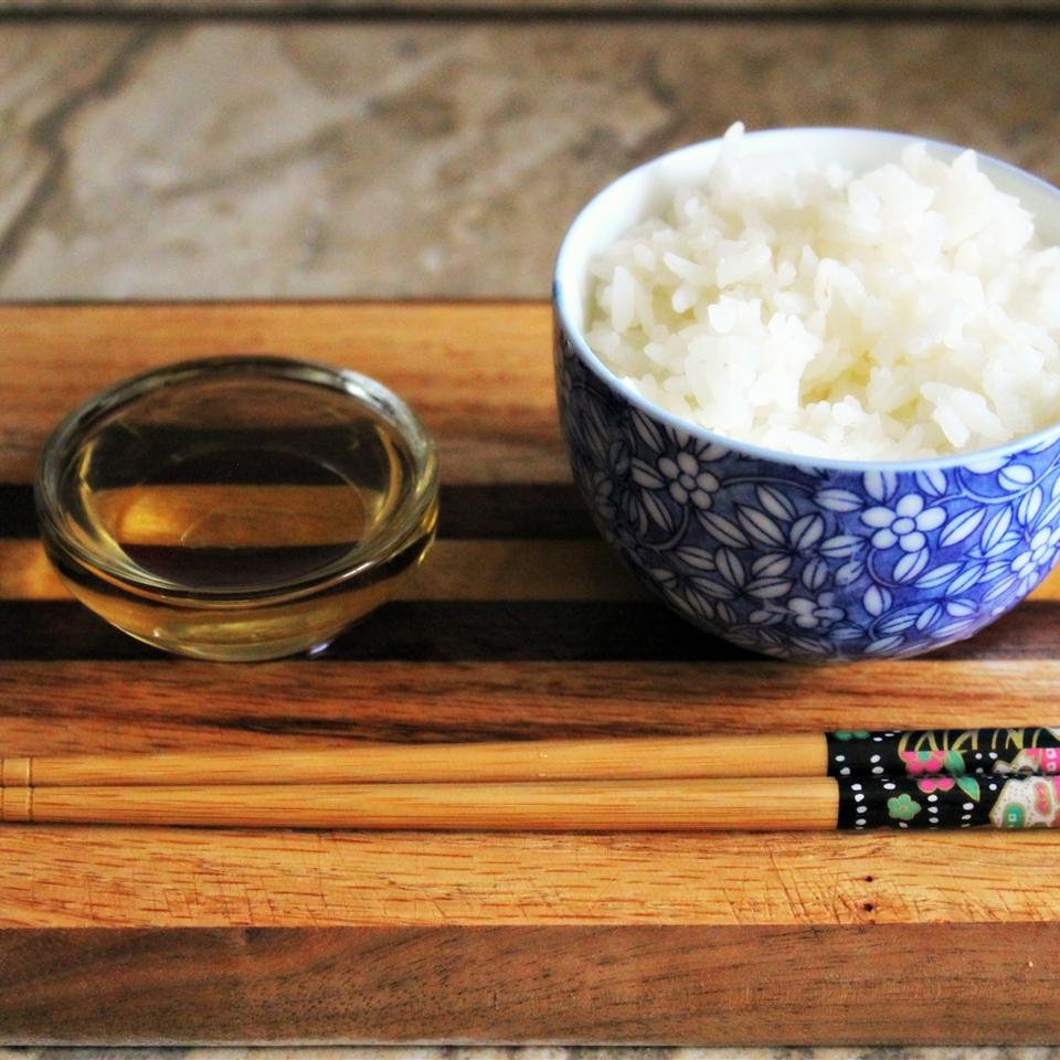 The Perfect Simplified Sushi Vinegar Diana71