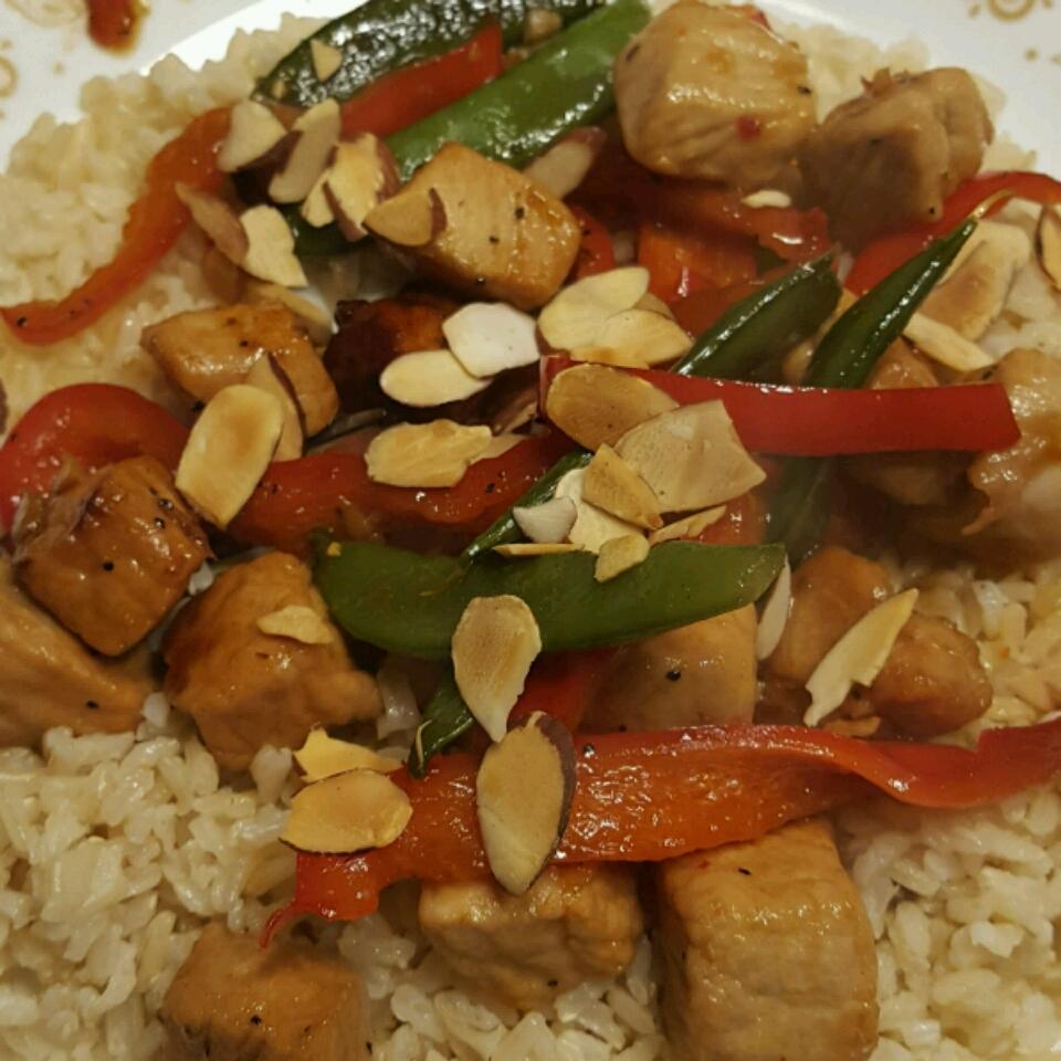 Pork and Pepper Stir Fry SHINY3