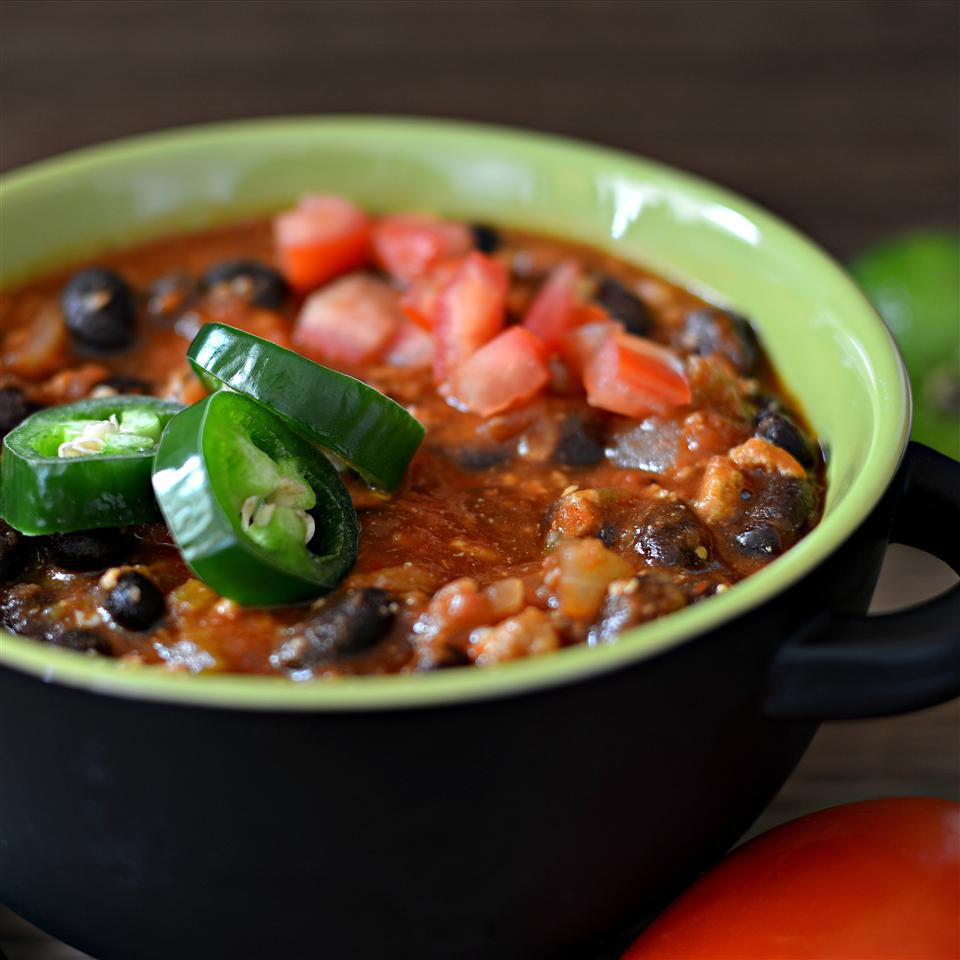 Betsy's Black Bean Chili bd.weld