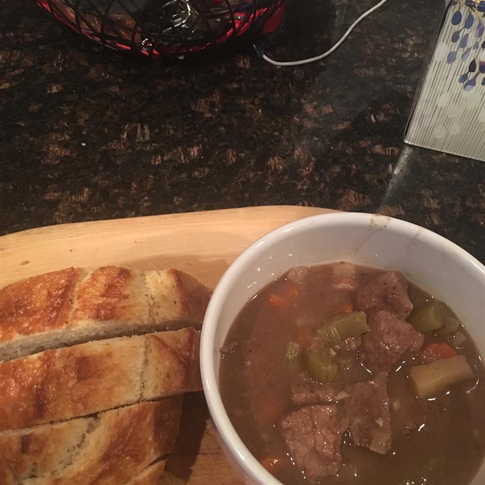 Beef Stew II John