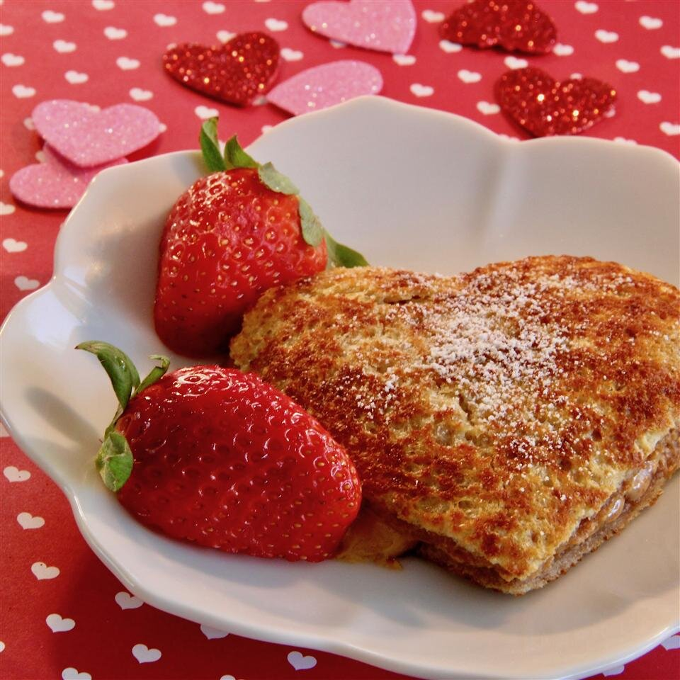pbj french toast recipe