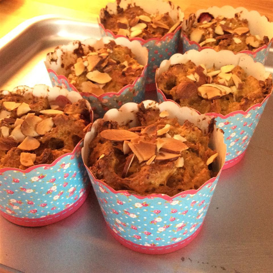 Quinoa Squash Muffins Ninjalinda