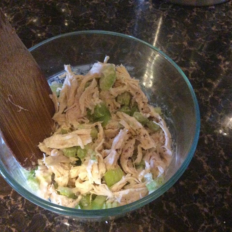 Chicken Salad Lisa32585