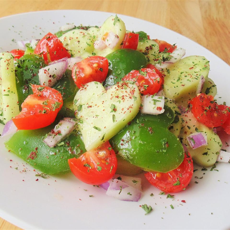 Salat Yirakot