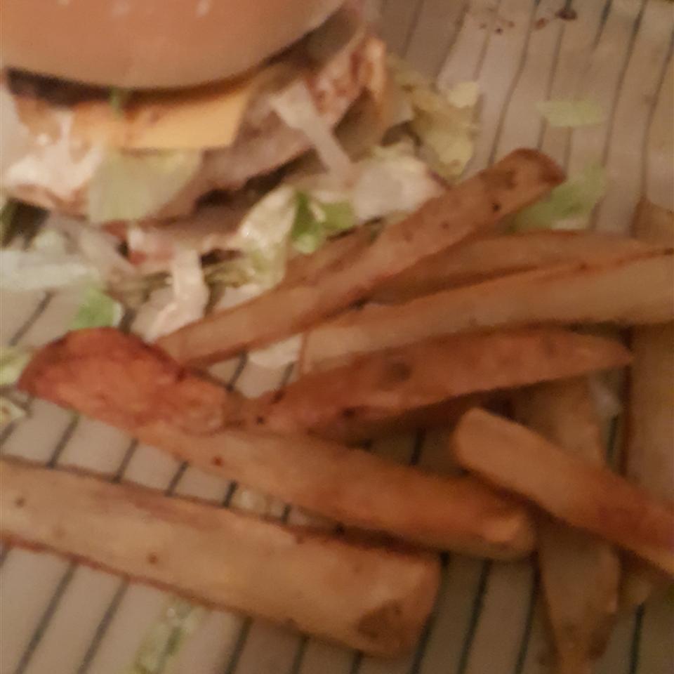 Chip Truck Fries Charlotteh