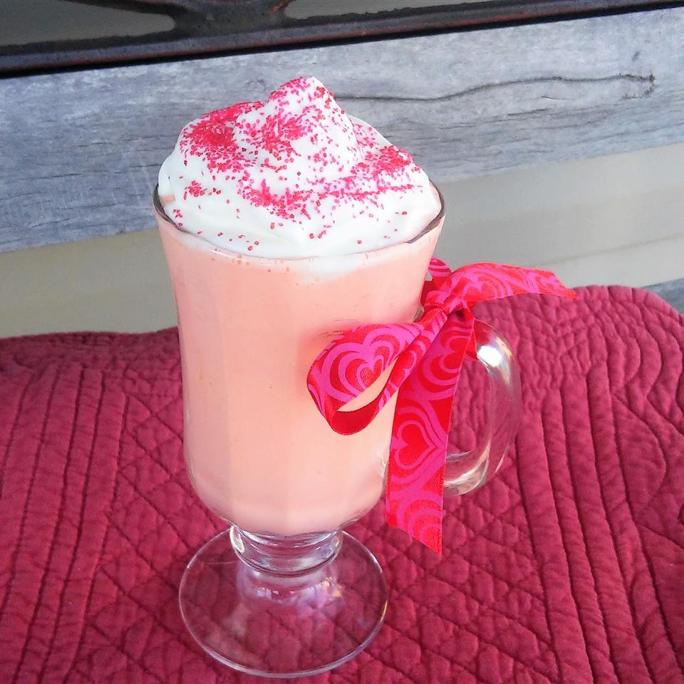 Vanilla Milkshake III Tammy Lynn