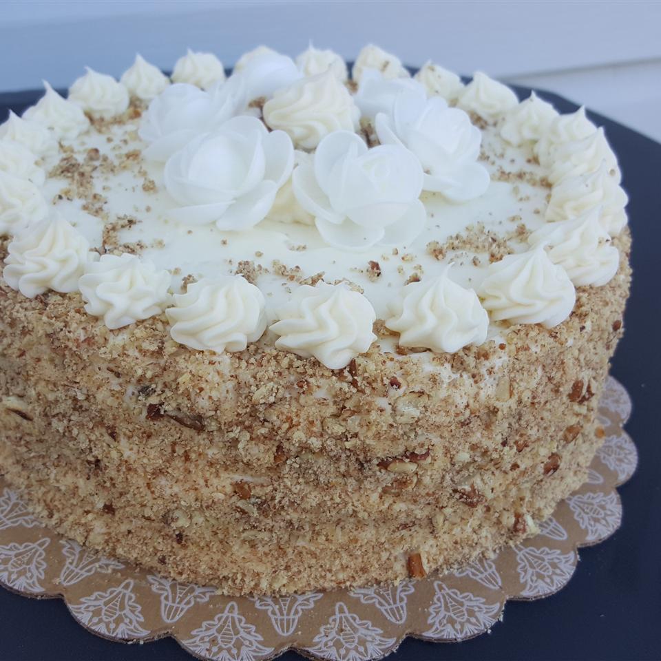 Elvis Presley Cake Stephanie Mata