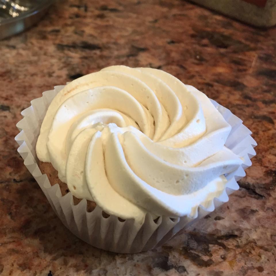 Moist Flourless Chocolate Cupcakes Superstahr