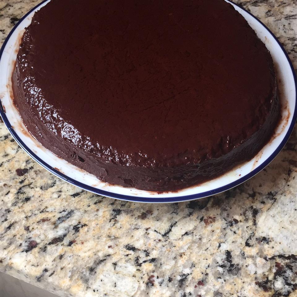 Willie Cake Alex
