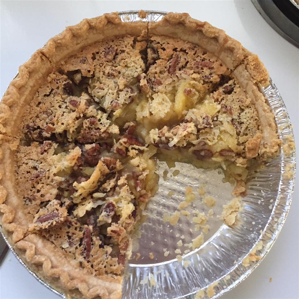 PCP Pie kim