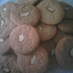 Northland Cookies ilkaisha